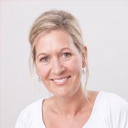 Susanne Meisch