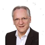 Ulrich Dehner