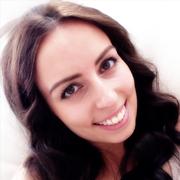 Christina Fedaie